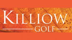 Killiow Golf Club